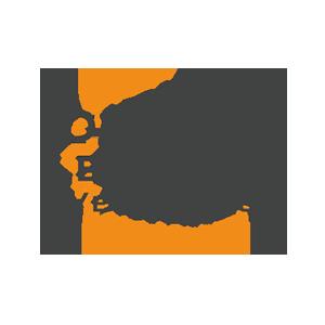 Digital Leaders Ventures